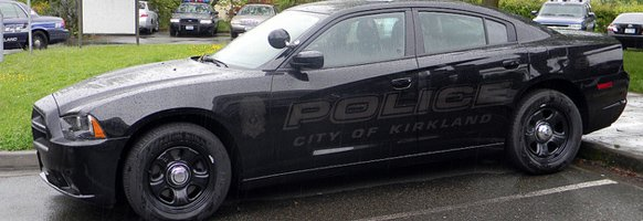 Police Interceptors Advantage Marketing Solutions Novi Mi