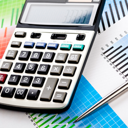 Website Calculators