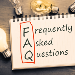 Vehicle Graphic FAQs