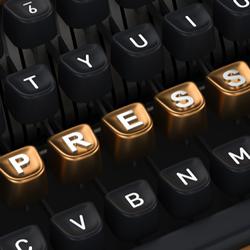 PR & Press Releases