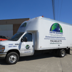 Fleet and Franchise Graphics
