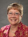 Katherine Van Eck