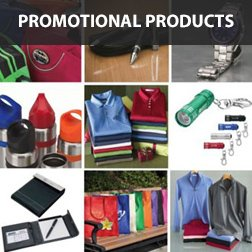 Promotional Proucts