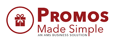 Promos Made Simple
