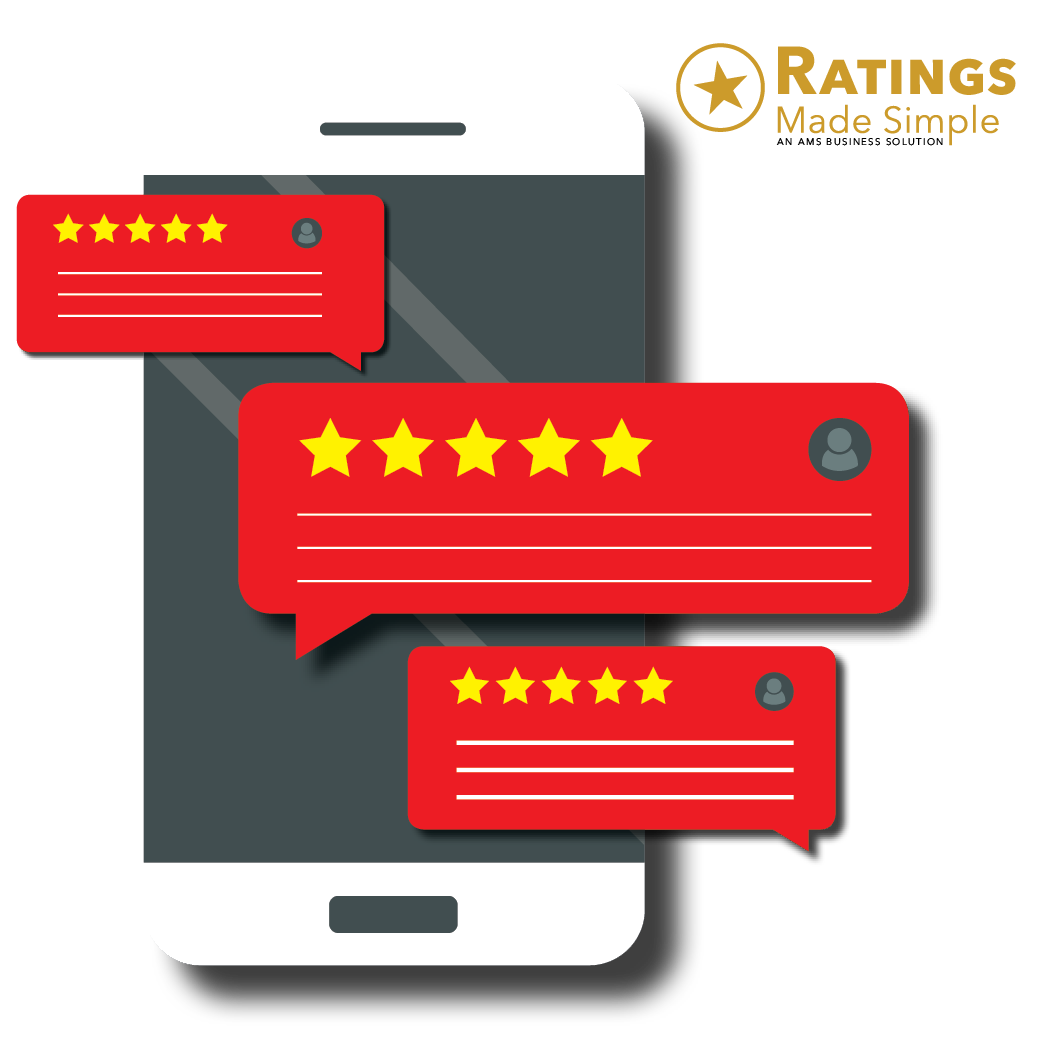 Best Online Ratings Platform