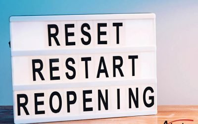 Business Resources for Reopening