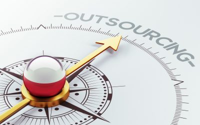 Top 5 Reasons to Outsource Your Marketing Efforts