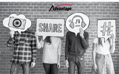 5 Essential Tips for Social Media Marketing
