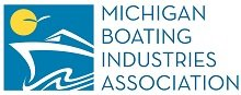 Michigan Boating Industries Association