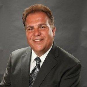 Terry Kreig
